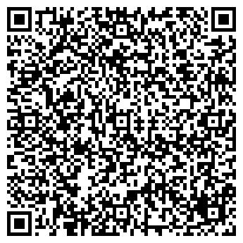 QR-код с контактной информацией организации КОСТРОМАЛЕСПРОМ, ООО