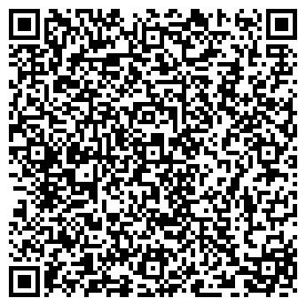 QR-код с контактной информацией организации КОСТРОМАЛЕСТРАНС, ООО