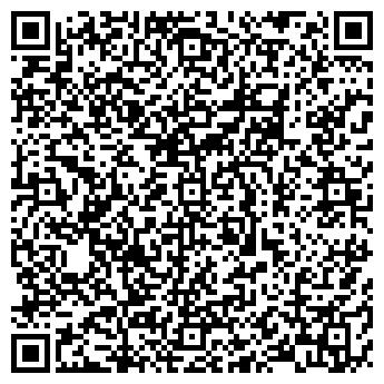 QR-код с контактной информацией организации СТРОЙДЕТАЛЬ ЗАВОД, ОАО