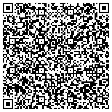QR-код с контактной информацией организации ЦЕНТРЛЕСПРОМСЕРВИС ОАО ЦЕХ ПРОИЗВОДСТВА МЕБЕЛЬНЫХ ЩИТОВ
