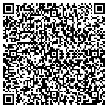 QR-код с контактной информацией организации ЦЕНТРОПТТОРГ, ООО
