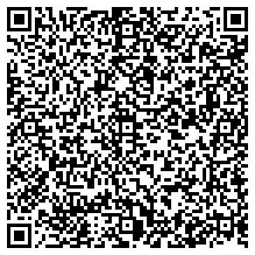 QR-код с контактной информацией организации МИР ОБОЕВ, МАГАЗИН, ЧП ЯКИМОВА С. Г.