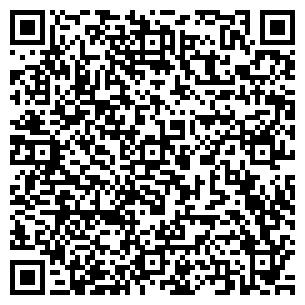 QR-код с контактной информацией организации ООО МЕТРОН