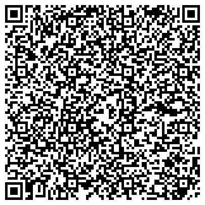 """QR-код с контактной информацией организации ООО """"Юнимилк-Кострома"""""""