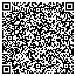 QR-код с контактной информацией организации ООО ПРИТОК