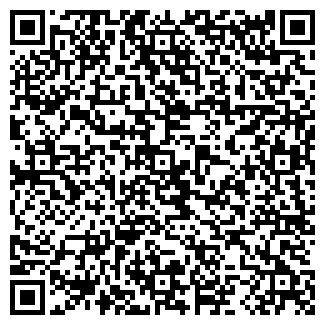 QR-код с контактной информацией организации ООО СТС КОСТРОМА
