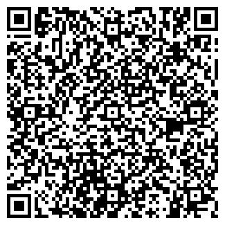 QR-код с контактной информацией организации ООО АВТОТЕХ