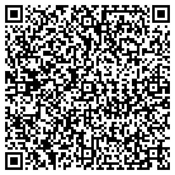 QR-код с контактной информацией организации ЗАО АДМИРАЛ БЕНБОУ