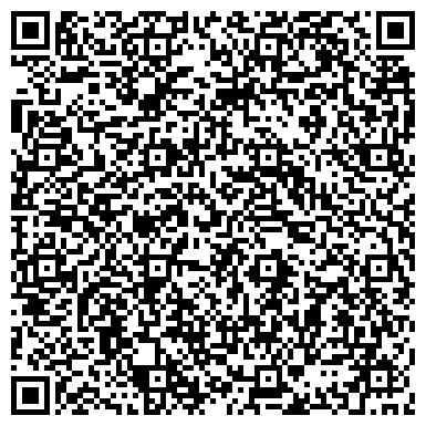 QR-код с контактной информацией организации КОСТРОМСКОЙ ЦЕНТР СТАНДАРТИЗАЦИИ, МЕТРОЛОГИИ И СЕРТИФИКАЦИИ