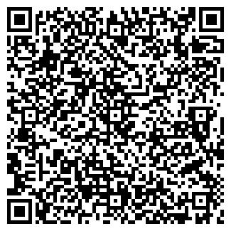 QR-код с контактной информацией организации ОАО АГРОПРОМЭНЕРГО