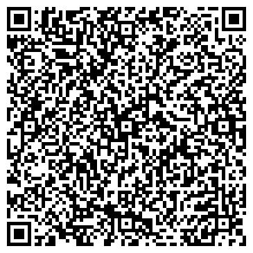 """QR-код с контактной информацией организации ООО Костромская Ювелирная Фабрика """"Алькор""""."""