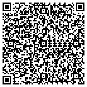 QR-код с контактной информацией организации АВТОАУДИО ЛЮКС