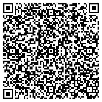 QR-код с контактной информацией организации ЕВРОПА ПЛЮС КОСТРОМА