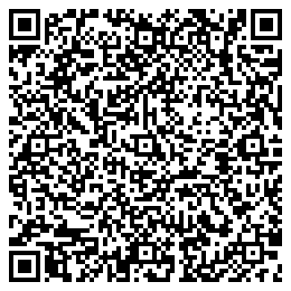 QR-код с контактной информацией организации ЗАО ВОЗРОЖДЕНИЕ