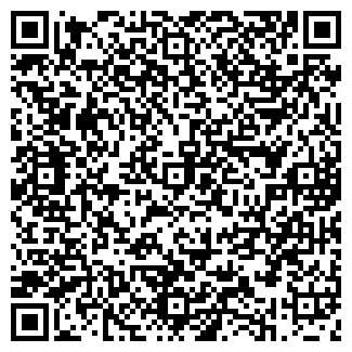 QR-код с контактной информацией организации ООО ДИЗЕЛЬ СЕРВИС
