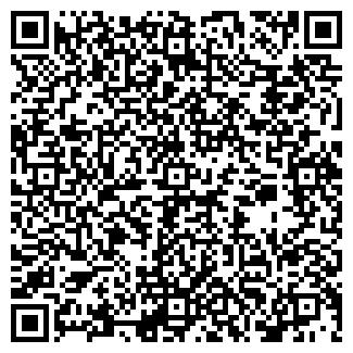 QR-код с контактной информацией организации ИП БОЛДЫРЕВ BOLID