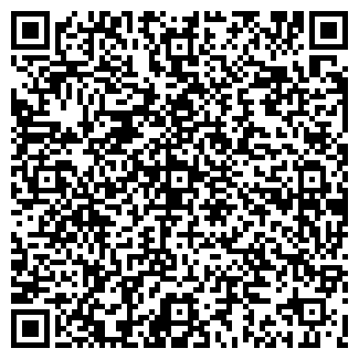 QR-код с контактной информацией организации ЛЕКСУС, ООО