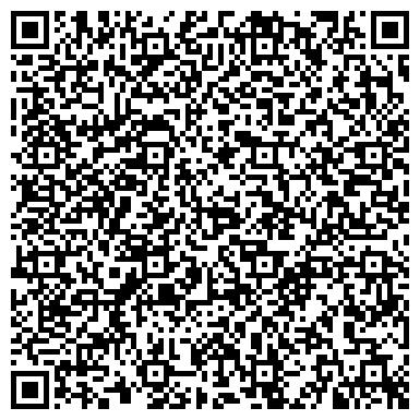 QR-код с контактной информацией организации КОМСОМОЛЬСКАЯ ПРАВДА, РЕГИОНАЛЬНОЕ ПРЕДСТАВИТЕЛЬСТВО В Г.КОСТРОМА, ООО