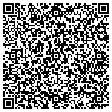 QR-код с контактной информацией организации КОНСУЛ, АГЕНТСТВО НЕДВИЖИМОСТИ