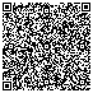 QR-код с контактной информацией организации ГУ КОСТРОМСКАЯ ОБЛАСТНАЯ ДУМА