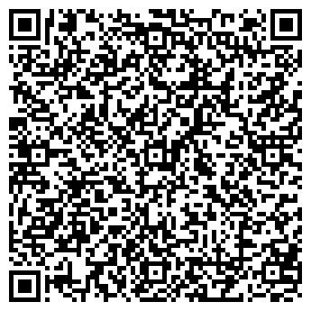 QR-код с контактной информацией организации ЗАО КОСТРОМАПРОМВЕНТИЛЯЦИЯ