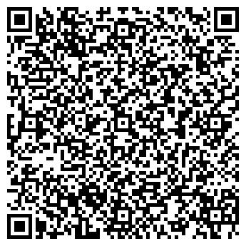 QR-код с контактной информацией организации ОАО КОСТРОМАЭНЕРГОРЕМОНТ