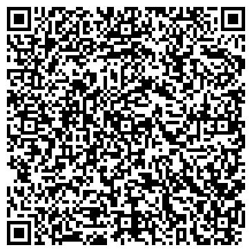 QR-код с контактной информацией организации ЗАО КОСТРОМАГИПРОВОДХОЗ, ИНСТИТУТ