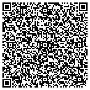 QR-код с контактной информацией организации КОСТРОМСКОЕ АВТОТРАНСПОРТНОЕ ПРЕДПРИЯТИЕ N 2, ОАО