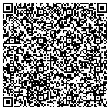 QR-код с контактной информацией организации ОАО КОСТРОМА, ИЗДАТЕЛЬСКО-ПОЛИГРАФИЧЕСКОЕ ПРЕДПРИЯТИЕ