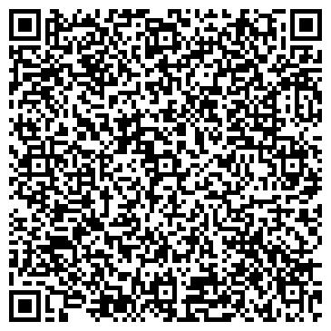 QR-код с контактной информацией организации ГУ КОСТРОМСКАЯ ОБЛАСТНАЯ ВЕТЕРИНАРНАЯ ЛАБОРАТОРИЯ