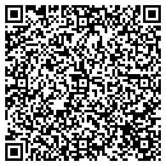 QR-код с контактной информацией организации ООО КОПИ-ЦЕНТР