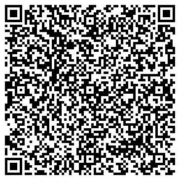 QR-код с контактной информацией организации КОСТРОМСКАЯ НЕДВИЖИМОСТЬ, АГЕНТСТВО