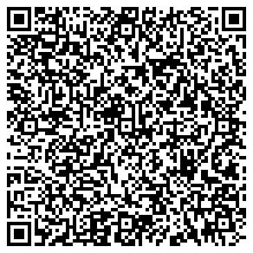 QR-код с контактной информацией организации «КОСТРОМА», ОАО