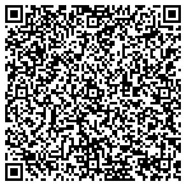 QR-код с контактной информацией организации ФГУП КОСТРОМСКОЕ, ФГУП ПО ПЛЕМЕННОЙ РАБОТЕ