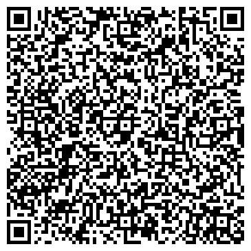 QR-код с контактной информацией организации КОСТРОМСКОЙ ГОСУДАРСТВЕННЫЙ ЦИРК