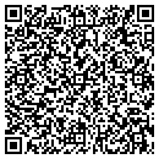 QR-код с контактной информацией организации КОВА, ФИРМА