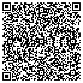 QR-код с контактной информацией организации ООО МЕБЕЛЬКОМПЛЕКТ