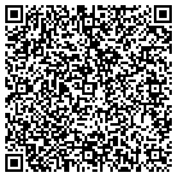 QR-код с контактной информацией организации ЕВРО-ЛАЙТ ЛТД ТОО