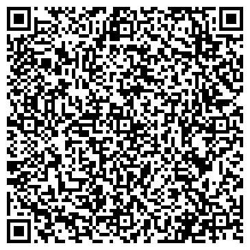 QR-код с контактной информацией организации ООО МОТОРДЕТАЛЬ - КОСТРОМА, ТФК