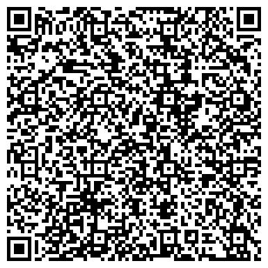 QR-код с контактной информацией организации ТАКСАМОТОР, ТАКСИ
