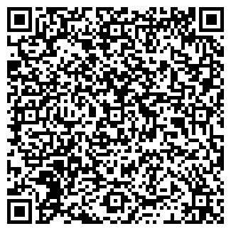 QR-код с контактной информацией организации ООО ТЕХПАК