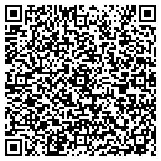 QR-код с контактной информацией организации ООО ТЕХНОСТАЛЬ