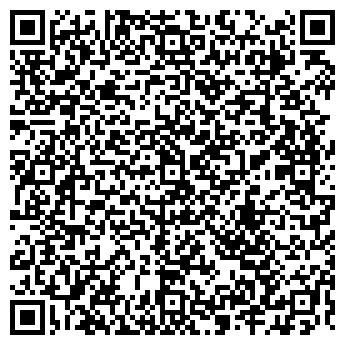 QR-код с контактной информацией организации ООО СТРОЙИНВЕСТ-850