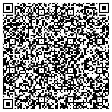 QR-код с контактной информацией организации Филиал ОАО «ОГК-3» «Костромская ГРЭС»