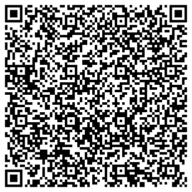 QR-код с контактной информацией организации ООО КОСТРОМСКОЙ ИНФОРМАЦИОННЫЙ ТЕЛЕКАНАЛ