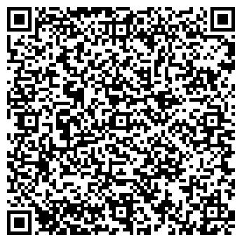 QR-код с контактной информацией организации ООО ЭЛЕКТРОГРАФ ОКБ