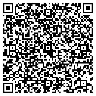 QR-код с контактной информацией организации ООО СТРОЙМЕТАЛЛСЕРВИС