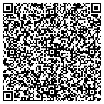 QR-код с контактной информацией организации ЗАРЯ ВОСТОКА, БАР-ШАШЛЫЧНАЯ