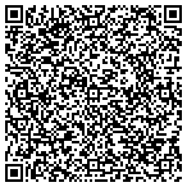 QR-код с контактной информацией организации МЕДИЦИНСКИЙ ДИАГНОСТИЧЕСКИЙ ЦЕНТР
