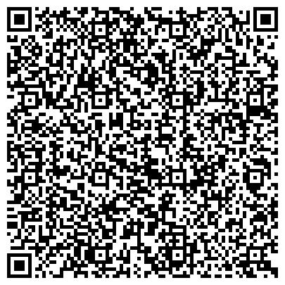 QR-код с контактной информацией организации ЛАБОРАТОРИЯ КОНТАКТНОЙ КОРРЕКЦИИ ЗРЕНИЯ ГУ КОСТРОМСКАЯ ОБЛАСТНАЯ БОЛЬНИЦА